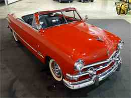 Picture of '51 Custom - L77U