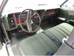 1974 Ford LTD for Sale - CC-989147