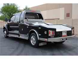 2005 Ford F-650 Super Duty for Sale - CC-989194