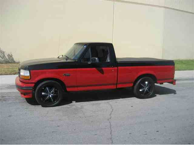 1994 Ford F150 | 980920