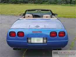 Picture of '93 Corvette - L7AW