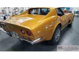 Picture of '73 Corvette - L7AX