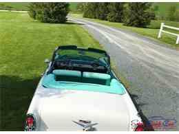 1956 Chevrolet Bel Air for Sale - CC-989514