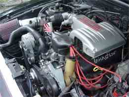 1990 Ford Mustang for Sale - CC-989546