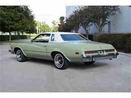 1975 Buick Century Regal - CC-989560