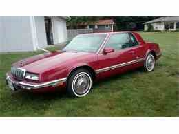 Picture of '92 Riviera - L7MC