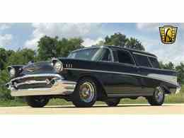 1957 Chevrolet Nomad for Sale - CC-989692