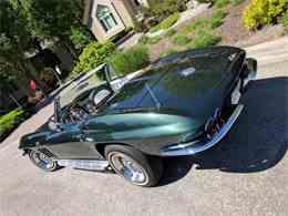 Picture of '65 Corvette - L7PE
