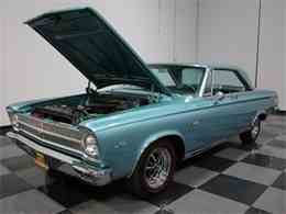 1965 Plymouth Satellite for Sale - CC-989774