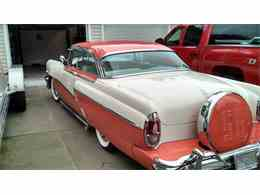 Picture of Classic '56 Mercury  Montclair Offered by a Private Seller - L7Q1