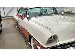 Picture of '56 Mercury  Montclair located in Toms River New Jersey - $36,000.00 - L7Q1