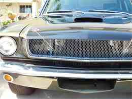 1965 Ford Mustang for Sale - CC-989797