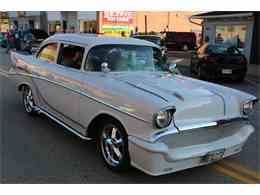 1957 Chevrolet Bel Air for Sale - CC-989806