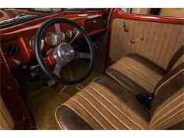 1941 Ford Pickup for Sale - CC-991017