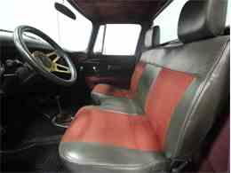1961 Studebaker Champ for Sale - CC-991036