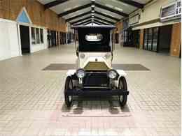 Picture of '60 Car amusement park ride replica 1910 - L8PI