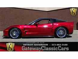 Picture of 2010 Corvette - $78,000.00 - L8QM