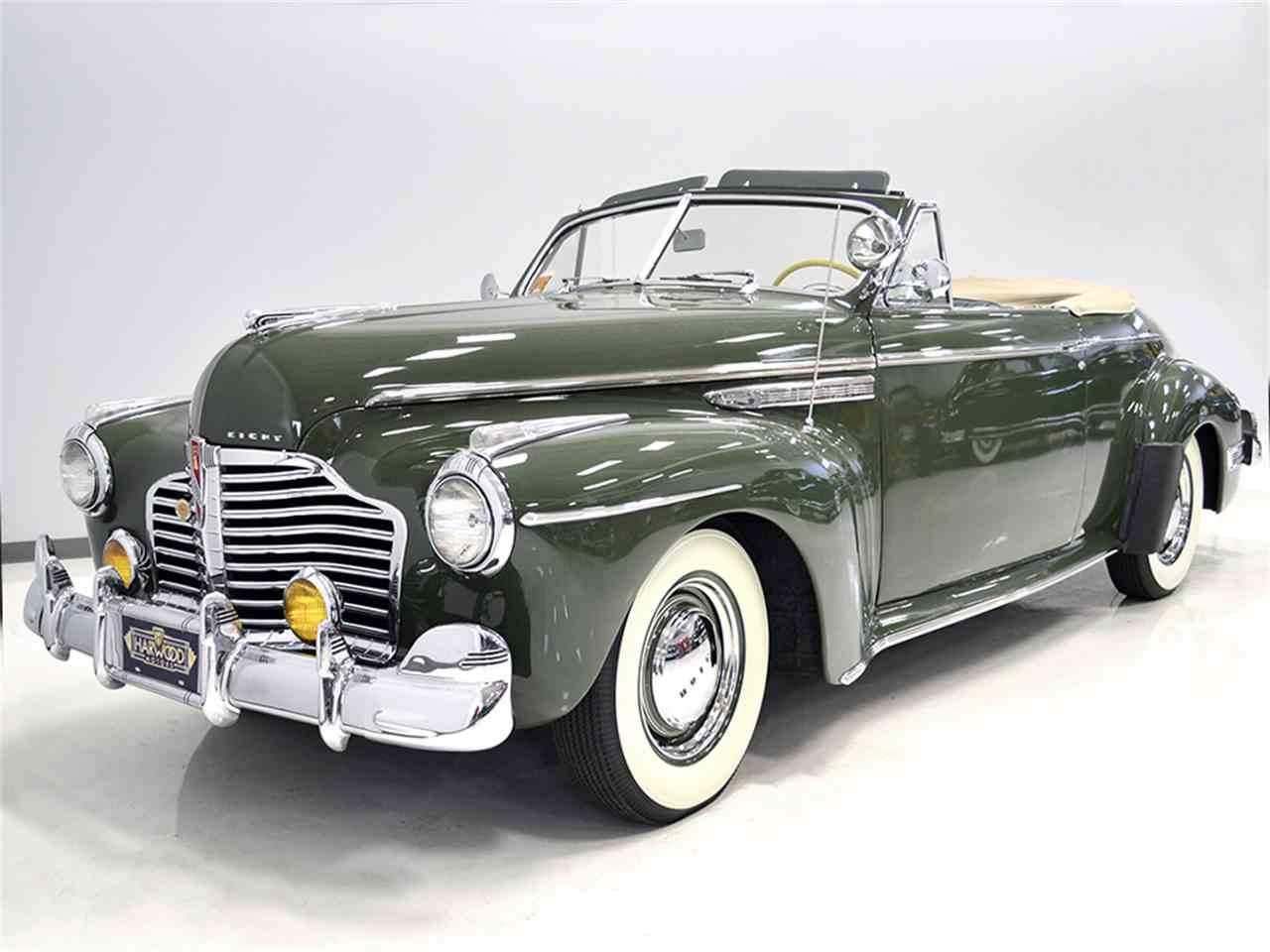 Search also Ac System Question 8288 in addition 1948 Chrysler Windsor Wiring Diagram additionally 1338085 Ford Truck Information And Then Some further P 0900c15280082efa. on 1977 chrysler new yorker wiring diagram