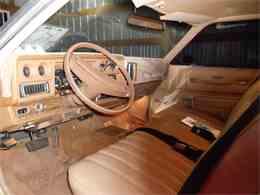 Picture of '76 Monte Carlo - L8UZ
