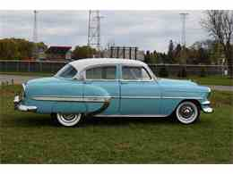 Picture of '54 Bel Air - L8V5