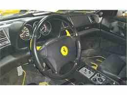 1998 Ferrari 355F1 for Sale - CC-991271