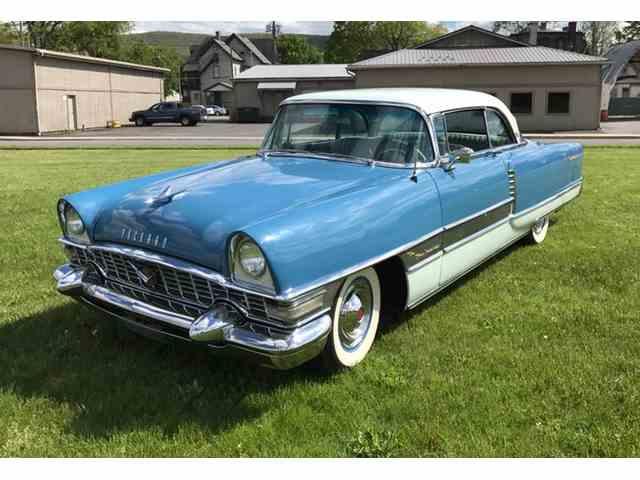 1955 Packard 400 | 991278