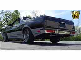 1986 GMC Caballero for Sale - CC-991320