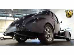 1936 Chevrolet 5 Window for Sale - CC-991324