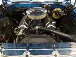 Picture of '69 Chevelle - L7ZP