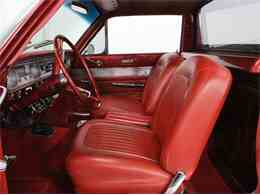 1964 Ford Ranchero for Sale - CC-991433