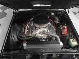 1966 Buick Skylark Pro Touring for Sale - CC-991561
