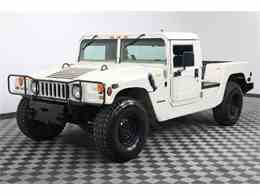1995 Hummer H1 for Sale - CC-990162