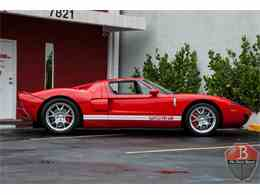 2006 Ford GT for Sale - CC-990167