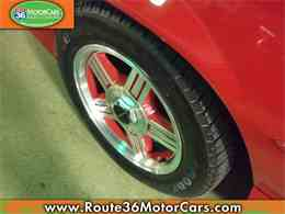 Picture of 1991 Camaro located in Dublin Ohio - $24,775.00 - L80O