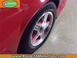 Picture of '91 Camaro - $24,775.00 Offered by Route 36 Motor Cars - L80O