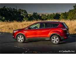 2014 Ford Escape for Sale - CC-990176