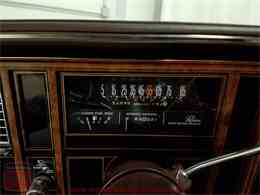 Picture of '85 Riviera - L82V