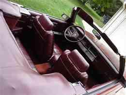 1986 Chrysler LeBaron for Sale - CC-992476
