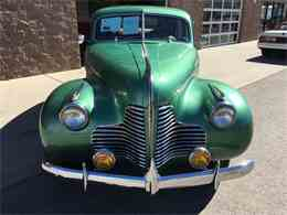 1940 Buick Roadmaster for Sale - CC-992490