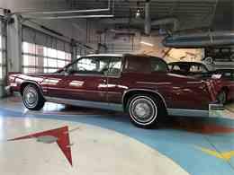 1980 Cadillac Eldorado Biarritz for Sale - CC-992523