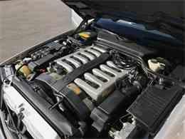 Picture of '98 600SL - L9U8