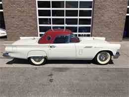 Picture of '57 Thunderbird - L9UW