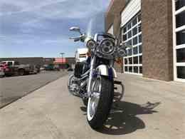 2014 Harley-Davidson FLSTNSE - CVO™ Softail® Deluxe for Sale - CC-992553