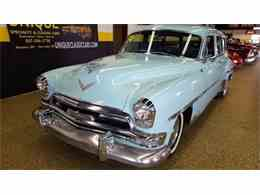 Picture of '54 Town & Country - L9VQ