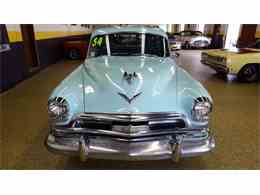 1954 Chrysler Town & Country for Sale - CC-992582