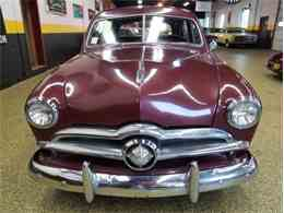 Picture of Classic '49 Sedan located in Minnesota Offered by Unique Specialty And Classics - L9YQ