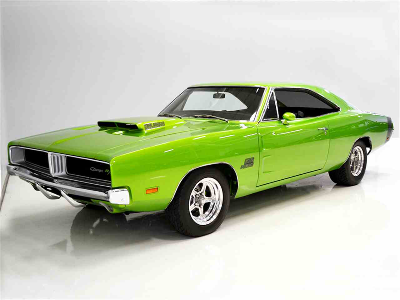 1969 dodge charger r t for sale cc 992695. Black Bedroom Furniture Sets. Home Design Ideas
