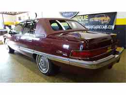 Picture of '92 Roadmaster    Limited - L9ZQ