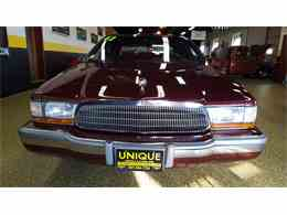 1992 Buick Roadmaster    Limited for Sale - CC-992726
