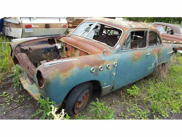 1949 Ford 2dr Post | 992755